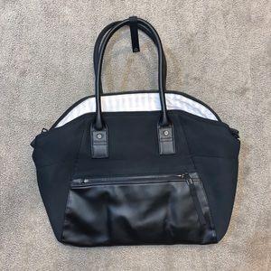 Lululemon similar to Go Getter Bag